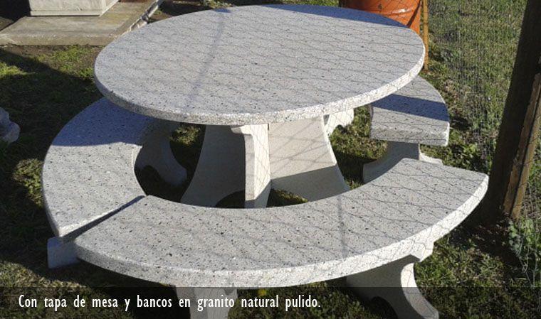 Productos - Corralón Don Pica ::.. Rafaela, Santa Fe ...